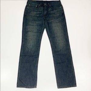 Levi's vintage look 514  jeans never worn